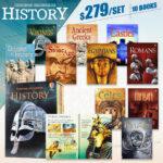usborne-beginners-history