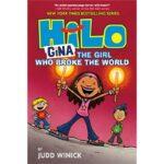 hilo-book-7-gina-the-girl-who-broke-the-world