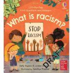 usborne what is racism